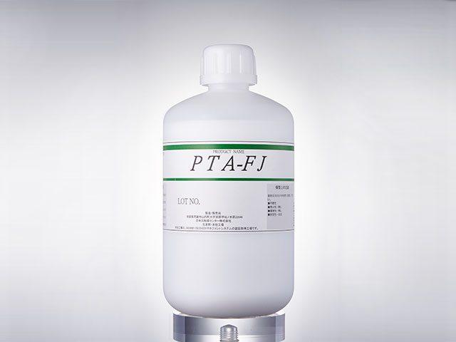 PTA-FJ