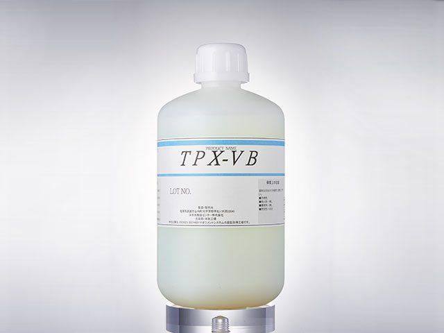 TPX-VB